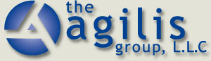 The Agilis Group